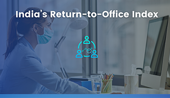 Hybrid Workplace: Is It the Future Office? Understanding the Culture, Benefits, and Challenges Thumbnail