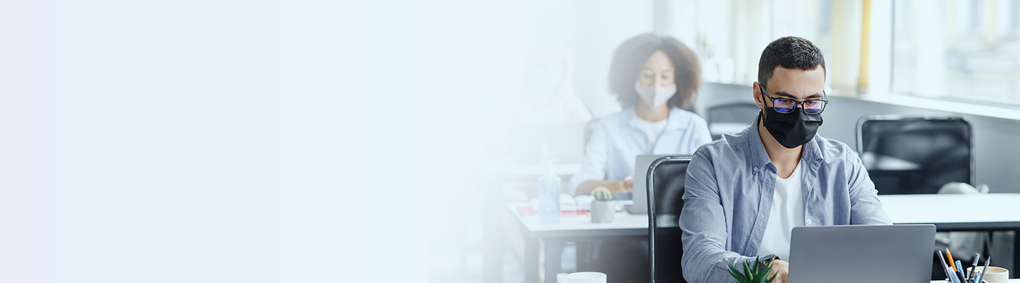 How to Get 30% of Your Employees Back to the Office Without Breaking a Sweat Banner